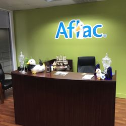 Aflac Office