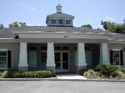 Clark Street Executive Offices